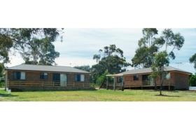 Yaringa Holiday Cottages