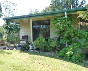 Rowes Retreat Bed and Breakfast