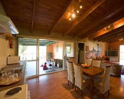 Clandulla Cottages