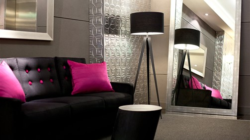 Punthill Apartment Hotels - Flinders Lane