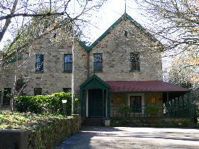 Woodhouse Activity Centre