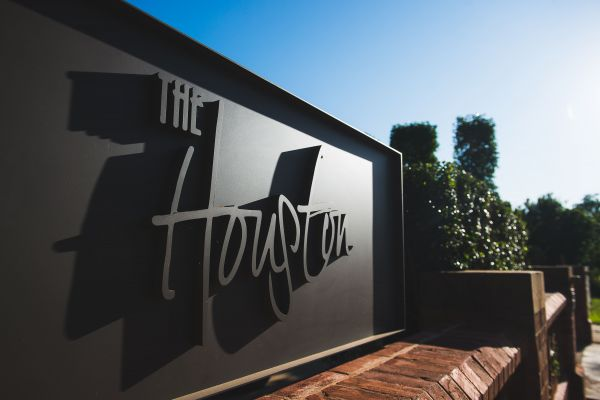 The Houston Wagga