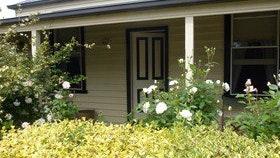 Jessies Cottage