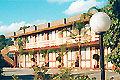 Cessnock Vintage Motor Inn
