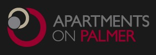 Apartments on Palmer