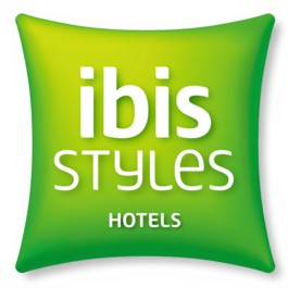 Ibis Styles Cairns Logo and Images