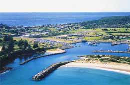 South Coast Holiday Parks - Bermagui