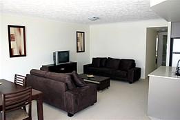 Splendido Resort Apartments
