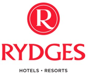 Rydges Esplanade Resort Cairns Logo and Images