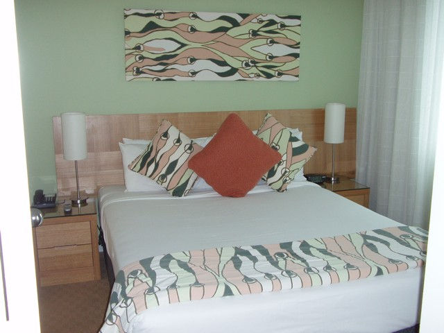 Wyndham Vacation Resorts Asia Pacific Sydney