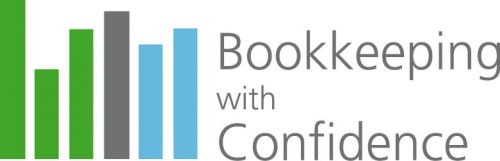 Bookkeeping With Confidence