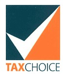 Tax Choice Logo and Images