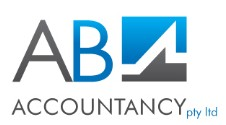 A B Accountancy Pty Ltd Logo and Images