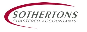 Sothertons Chartered Accountants Logo and Images