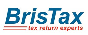 BrisTax Logo and Images
