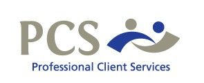 Professional Client Services Pty Ltd (qld) Logo and Images