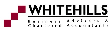 Whitehills Business Advisers Logo and Images