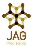 JAG Partners Accountants Pty Ltd Logo and Images