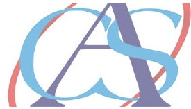 Acs Corporate Accountants Logo and Images