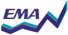 EMA Tax Accountants & Business Advisors Logo and Images