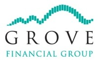 Grove Financial Group Pty Ltd Logo and Images