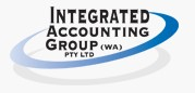 Integrated Accounting Group