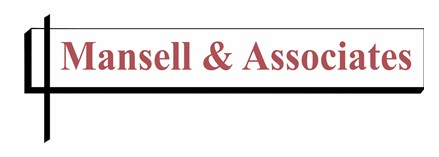 Mansell & Associates Logo and Images