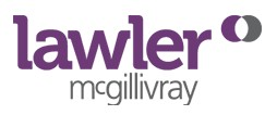 McGillivrays Logo and Images