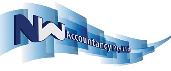 Northwest Accountancy Pty Ltd Logo and Images