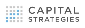 Capital Strategies Pty Ltd Logo and Images