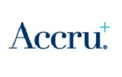 Accru Chartered Accountants Logo and Images