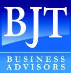 BJT Business Advisors Pty Ltd Logo and Images