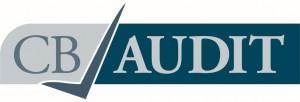 CB Audit Pty Ltd Logo and Images