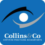 Collins & Co Logo and Images