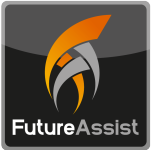 Future Assist SMSF Logo and Images