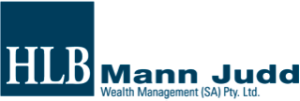 HLB Mann Judd Wealth Management (SA) Logo and Images