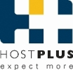 Hostplus Logo and Images