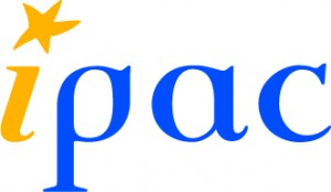 ipac Logo and Images