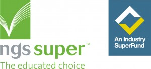 NGS Super Logo and Images