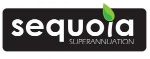 Sequoia Superannuation Logo and Images