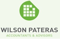 Wilson Pateras Logo and Images