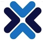 Interactive Accounting Sydney Logo and Images