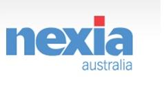 Nexia Australia Logo and Images