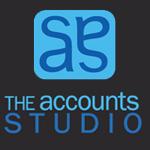 The Accounts Studio