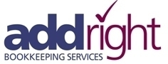 Addright Business Solutions Logo and Images
