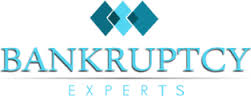Bankruptcy Experts Sydney City Logo and Images