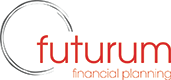 Futurum Financial Planning Logo and Images