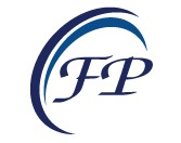 Francis Parasyn Logo and Images