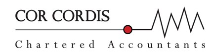 Cor Cordis Logo and Images