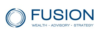 Fusion Advisory And Accounting Pty Ltd Logo and Images